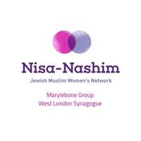 Nisa_Nashim_Marylebone