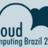 Cloud Comp. Brazil