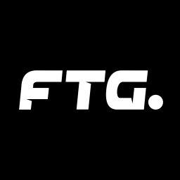 @firsttouchgames