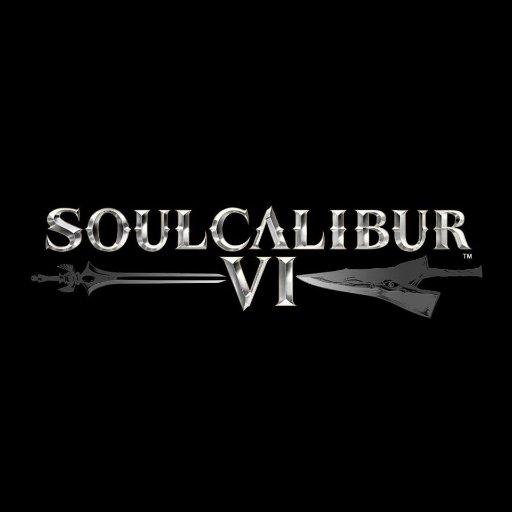 @soulcalibur