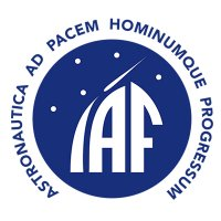IAF (@iafastro) Twitter profile photo