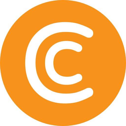 cryptotab browser 2021)