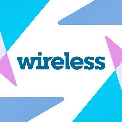 wireless festival on twitter first announcement feat jcolenc