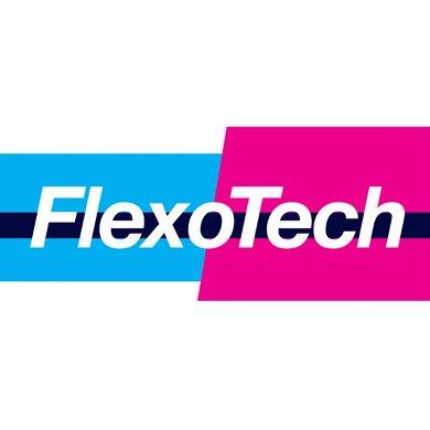FlexoTech Magazine
