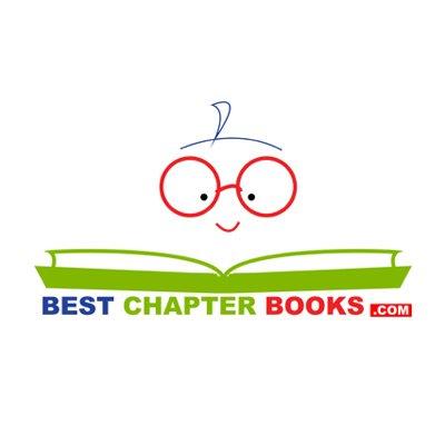 BestChapterBooks on Twitter: