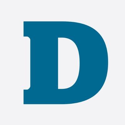 ελεύθερα κόκορας κορόιδο Λεσβιακό γλείψιμο βίντεο