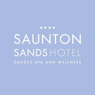 Saunton Sands Hotel (@SauntonSandsHot) Twitter profile photo