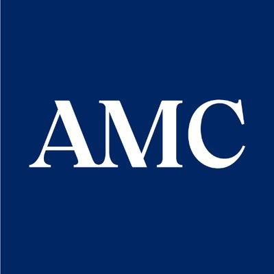 Animal Medical Center (@amcny)   Twitter