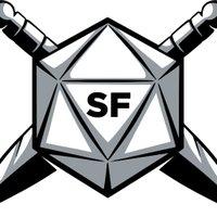 SlyFlourish