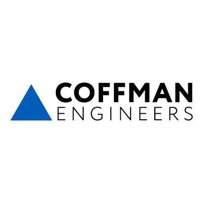 Coffman Engineers logo