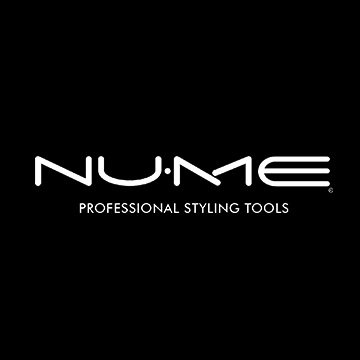 @NuMe_Style
