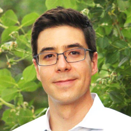 Elan BenAmi, LPC, ACS