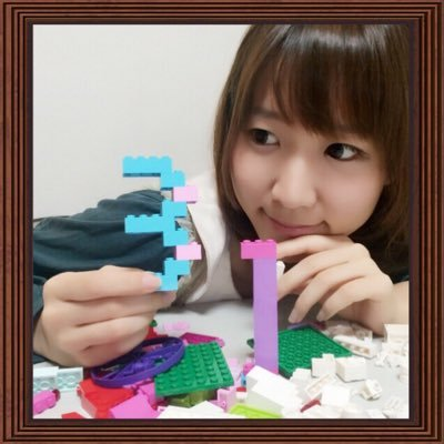 鈴木美咲 Twitter