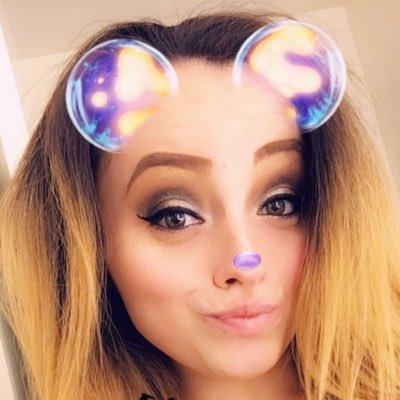 Mariah Colombiana