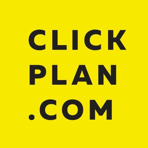 @Clickplan