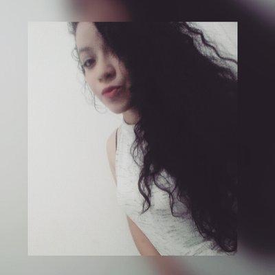 Suarez mayra Mayra Suarez: