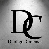 Dindigul Cinemas
