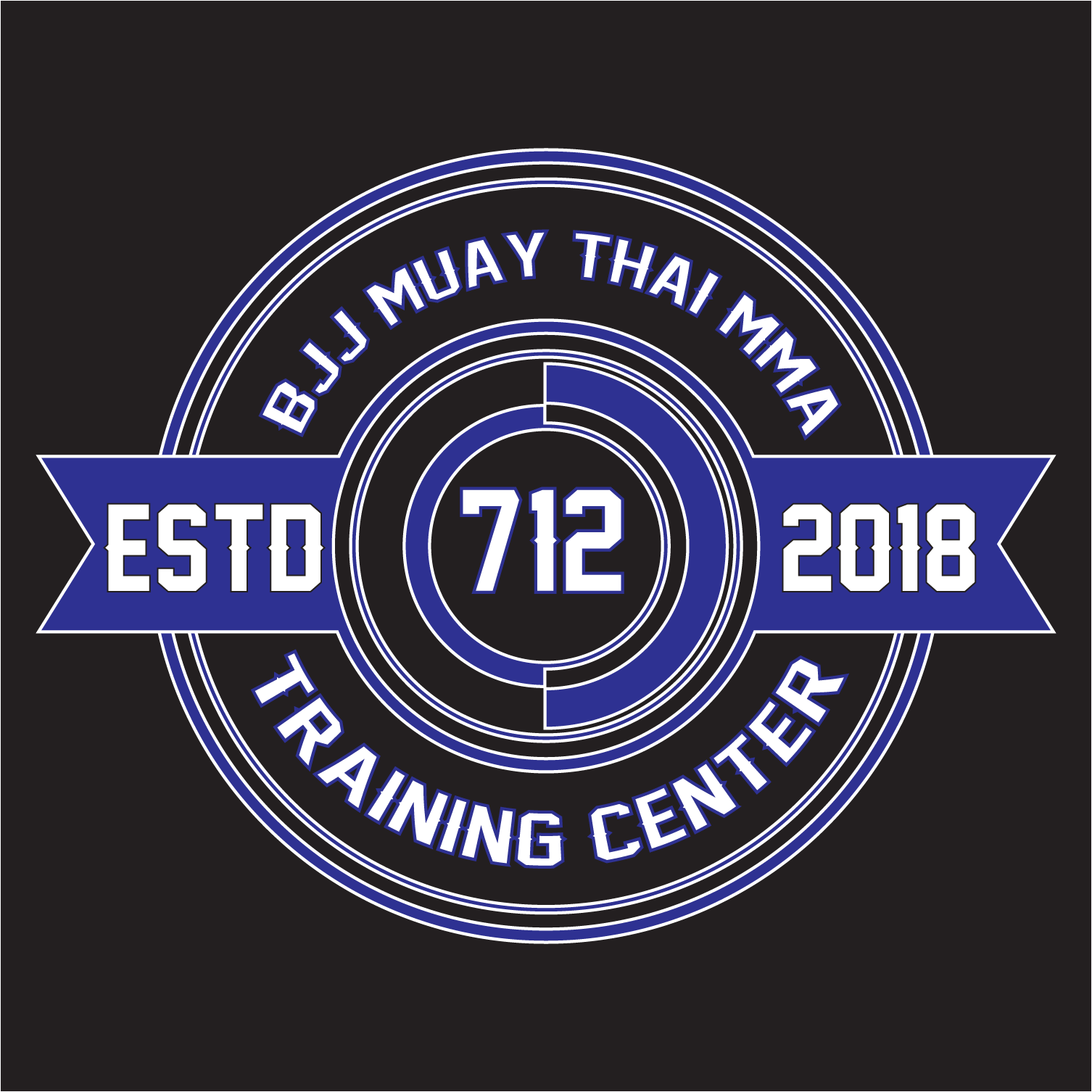 712TrainingCenter