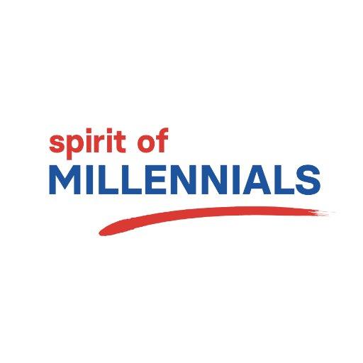 @SOMillennials