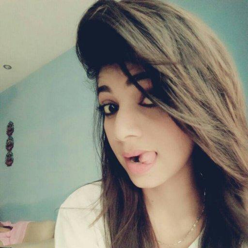 "Pakistan Model on Twitter: ""Call Girls in Islamabad +923098998125  https://t.co/BfarOVQrNa"""