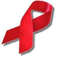 HIV & AIDS Updates U=U