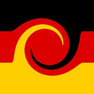 В Германию (@vgermaniu)