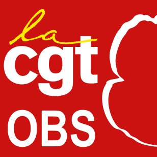 CGT OBS - matricule n°5875