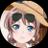 矢魔武器米狩(やまぶきベーカリー)のアイコン