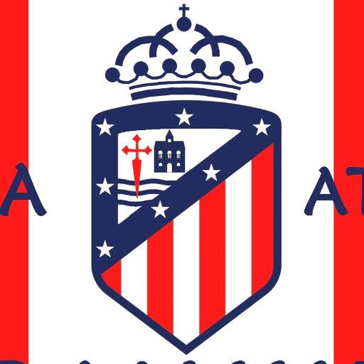 P. Atlética Aranjuez