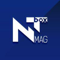 NTBOX Mag