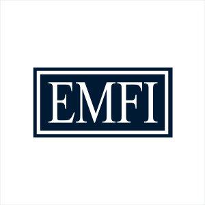 EMFI Securities