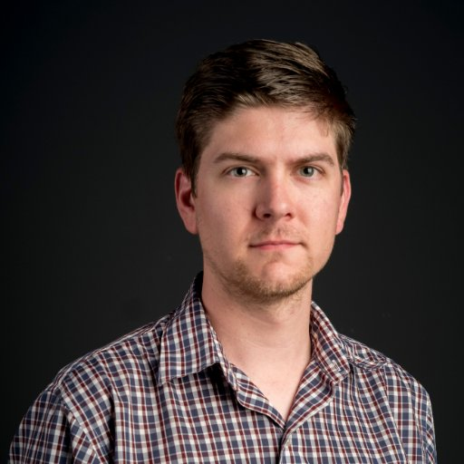 Tyler Whetstone