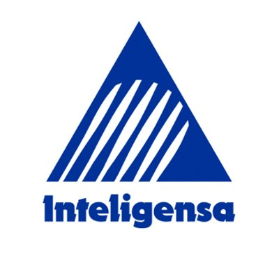 @inteligensa