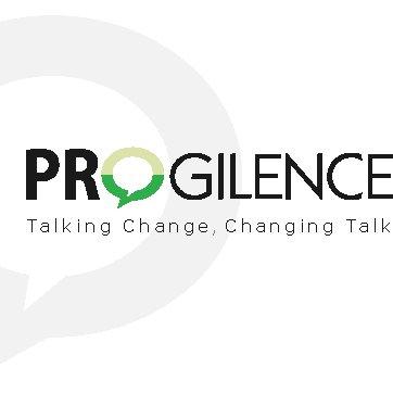 @ProgilenceD