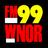 FM99 WNOR
