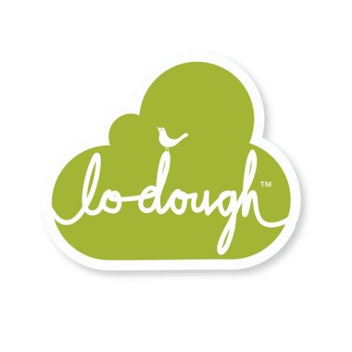 @lo_dough