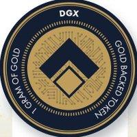Digix DGX