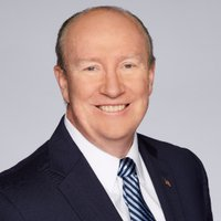 Andy McCarthy (@AndrewCMcCarthy) Twitter profile photo
