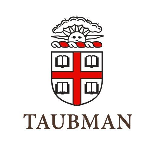 Taubman Center
