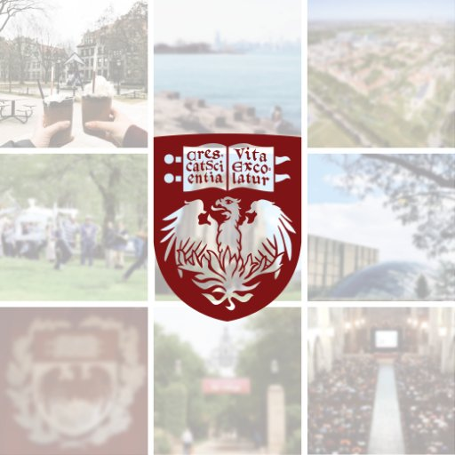 For all things UChicago: admissions questions, UChicago news, and campus life. https://t.co/AVEbpsscMa