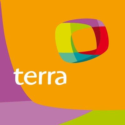 @terramusicabr