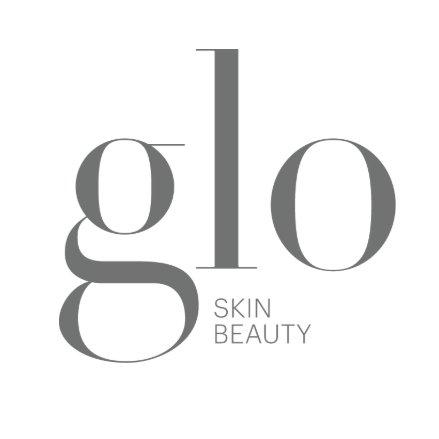 Glo Skin Beauty UK