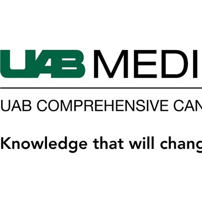 UAB Hematology/Oncology Fellowship (@UABHemOncFellow) | Twitter