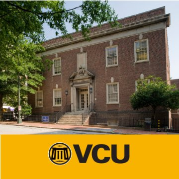 VCU Wright Center