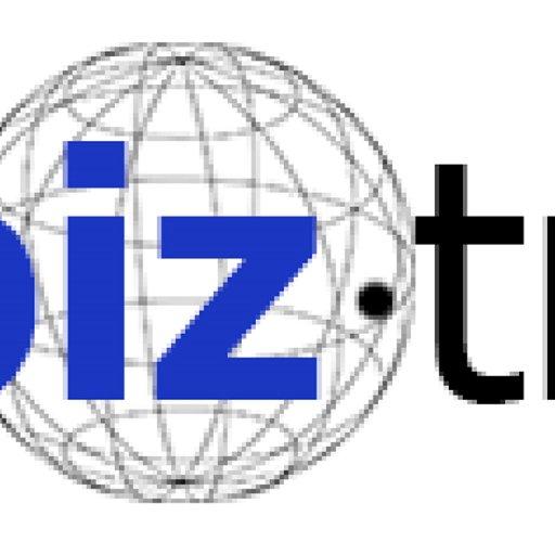 Intercambio de negocios Biz-Trade.es