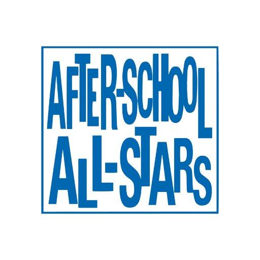 @ASASafterschool