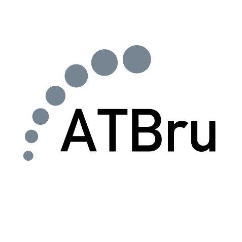 AgileTourBrussels