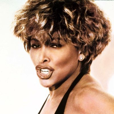 The official Twitter profile on behalf of Ms Tina Turner. https://t.co/UVtre48Qmd