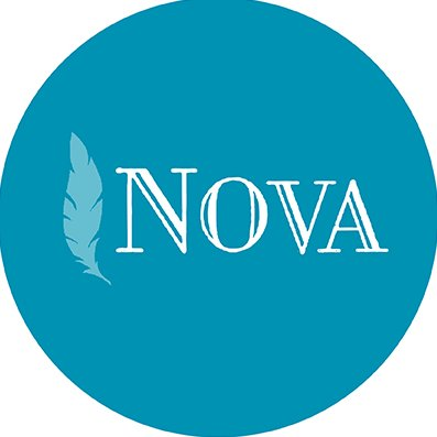 Nova Dispensary on Twitter: