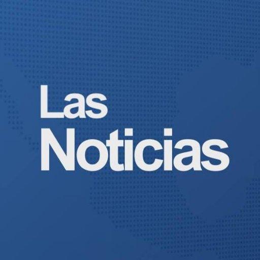 @noticiasTVP